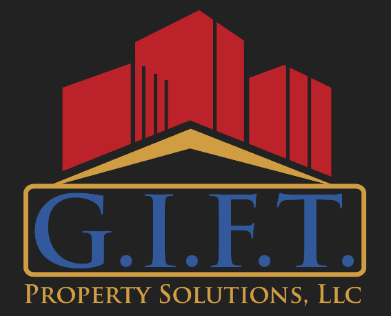 G.I.F.T. Property Solutions, LLC